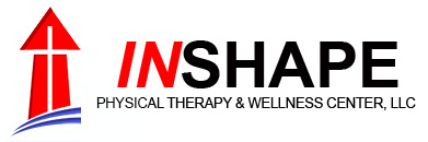 InShape Physical Therapy